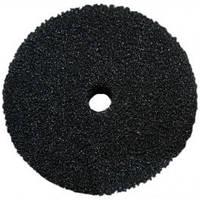 Крупнопористая губка для внешнего фильтра Aquael MULTIKANI 800