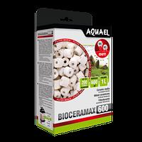 Керамический вкладыш в фильтр AQUAEL BioCera MAX Pro 600, 1 л