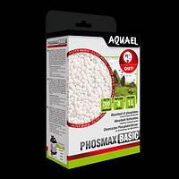 Наполнитель для фильтра AQUAEL PhosMAX Basic, 1л