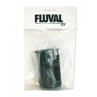 Hagen Картридж Fluval G3 Chemical Cartridge