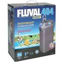 Hagen Губка для фильтров Fluval 404
