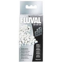 Hagen Керамические кольца Fluval U Underwater Filter Bio-Max