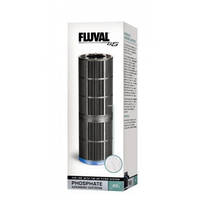 Hagen Картридж Fluval G6 Phosphate Cartridge