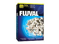 Hagen Керамические кольца Fluval Pre-Filter, 750г
