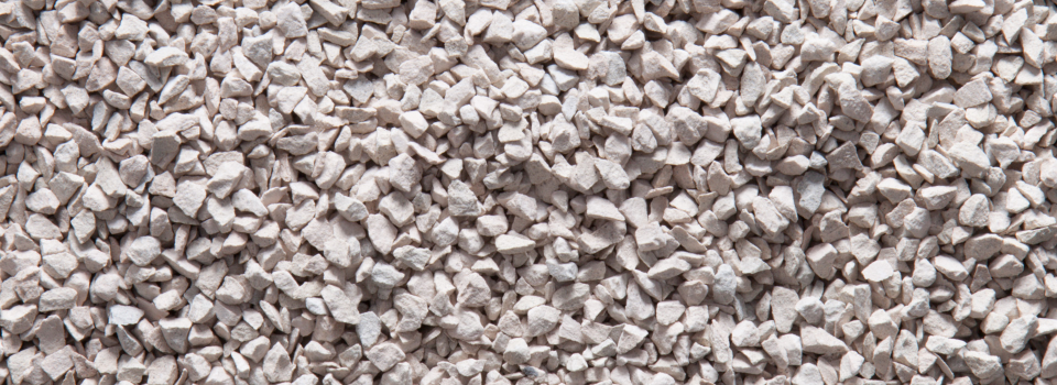 Hagen Наполнитель Fluval Premium Select Ammonia Remover 180г