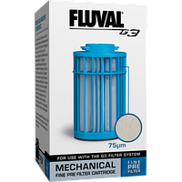 Hagen Картридж Fluval G3 Fine Pre-Filter Cartridge
