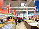 Проектування супермаркетів, фото 4