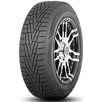 Зимние шины Roadstone Winguard Spike 235/55 R18 100T