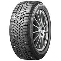 Зимние шины Bridgestone Blizzak Spike-01 235/65 R17 108T XL (шип)