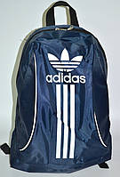 Рюкзак ADIDAS R8 (синий) RU-1112, фото 1