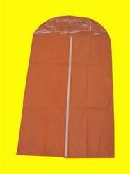 Чехол для одежды ( ткань) (4 вида)