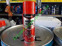 Очиститель электроконтактов Nowax NX20020 (200 мл)