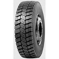 Грузовые шины Sun Full HF313 (индустриальная) 12 R20 154/149K 18PR