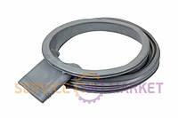 Манжета люка для стиральной машины Electrolux 1325890224