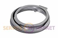 Манжета люка для стиральной машины Electrolux 8071200029