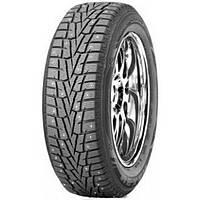 Зимние шины Hifly Vigorous W601 265/75 R16 123/120R (шип)