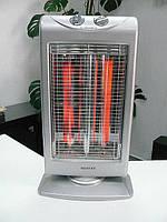 Карбоновий обігрівач ZENET ZET-502, фото 1