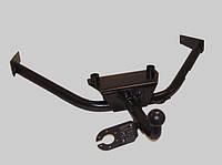 Фаркоп для ВАЗ 2115 (седан)