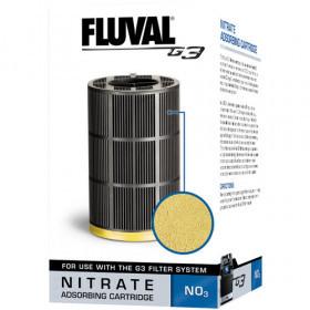 Hagen Картридж Fluval G3 Nitrate Cartridg