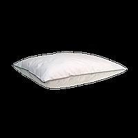 Детская подушка Lotus - Colibry Brend@ 35*45