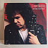 CD диск Gary Moore - After The War
