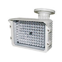 ИК Прожектор LUX  114 LED
