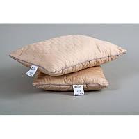 Детская подушка Lotus - Colibry Tencel 35*45