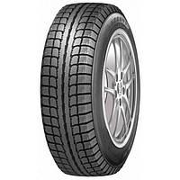 Зимние шины MaxTrek Trek M7 255/50 R19
