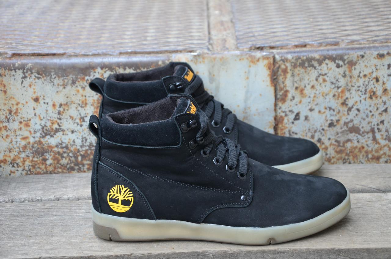 Мужские зимние ботинки Timberland - Интернет - Магазин мужской обуви  My-Shoes в Хмельницком 7ab2791fb07d8