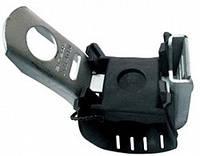 Подвесной зажим универсальный e.h.clamp.uni.2.25.4.120 2x25 - 4x120 мм2