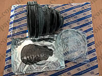 Пыльник ШРУСа внутреннего Fiat Doblo (01-) 1.3/1.9JTD FAST FT28044K