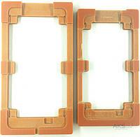 AxTools Фиксатор дисплейного модуля для мобильных телефонов Apple iPhone 6/6s
