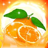 Косметические отдушки для мыла, свечей, косметики ручной работы  Апельсиновая любовь