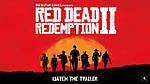 Разбираем второй трейлер Red Dead Redemption 2