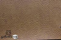 Кожвинил 1,4 мебельный  польский VINYLPEX