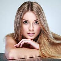 Здоровые волосы. Как поспособствовать их росту и красоте?