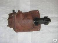 Редуктор пускового двигателя (РПД) СМД-14, СМД-18 (РПД-1.000М)