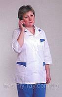 Медицинский костюм от производителя