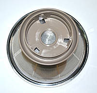 Сито для соковыжималки Tefal SS-193185
