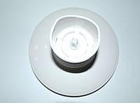 Редуктор чаши для блендера Braun 67050135 (67051423) 500-1000ml