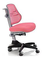 Детское ортопедическое кресло Mealux Oxford C3-317 New (Розовое)