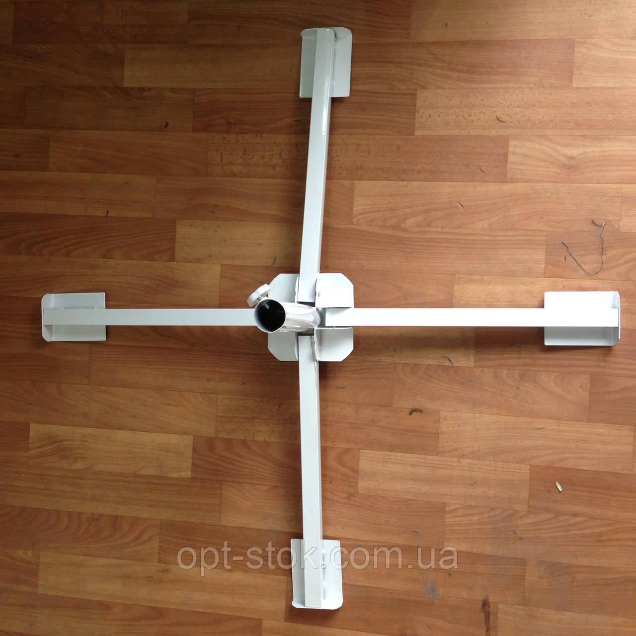 Подставка для зонтов - opt-stok.com.ua в Одессе