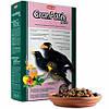 Корм для насекомоядных птиц GranPatee fruits (Padovan)