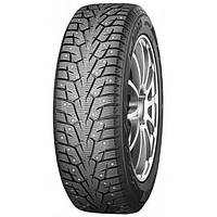 Зимние шины Yokohama Ice Guard IG55 255/50 R19 107T XL (шип)