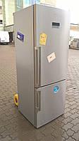 GRUNDIG GKN 17930 FX холодильник с морозильной камерой A +++ 211 кВт/год