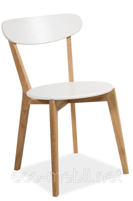 Крісло Milan