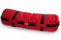 Сумка SANDBAG (сэндбэг, песочный мешок) 10 кг / сумка для тренеровок кроссфита