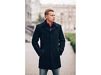 Пальто Мужское М55, фото 1