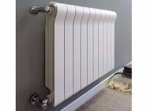 Радиаторы дизайн