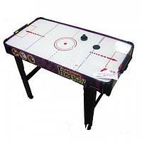 Воздушный хоккей Power Hockey ZC 3006 A KK